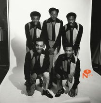 Out of Sights, The O'jays, Pandella Kelly, The Ponderosa Twins Plus One, Elements, Sir Stanley, Bobby Dukes, David Peoples, Michael Bell, The Ba-roz - Eccentric Soul: The Saru Label