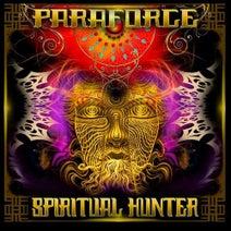Paraforce - Spiritual Hunter