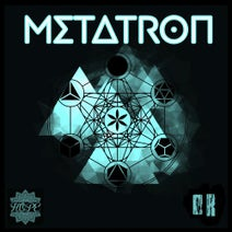 Hope (MX) - Metatron