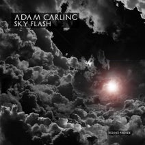 Adam Carling - Sky Flash