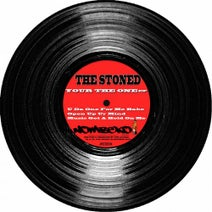 The Stoned - Your The One EP