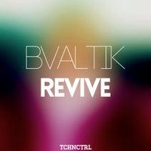 Bvaltik - Revive