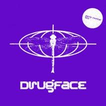 Drugface, Inigo Vontier - Dragonfly