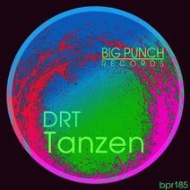 DRT - Tanzen