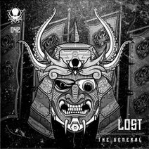 Lost, Wevaman - The General - EP