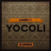 LUNERFLY - Yocoli