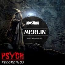 Mosura - Merlin