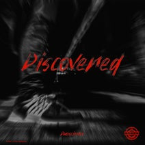 DuoScience - Discovered