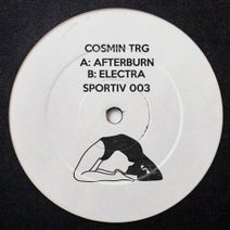Cosmin TRG - Sportiv 003