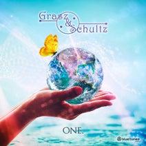 Grasz & Schultz - One.