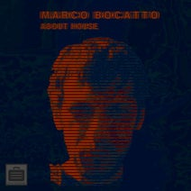 Marco Bocatto, Kamalimani, Minnete Fourie - About House