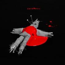 T-Man, Proxima - Hex - EP
