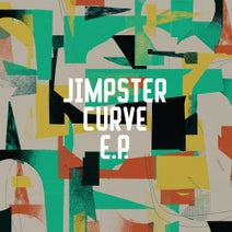 Jimpster - Curve
