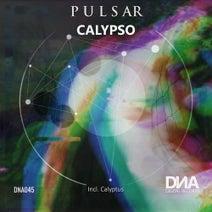 P U L S A R - Calypso