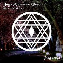 Jago Alejandro Pascua - His Existence