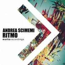 Andrea Scimemi - Buzz