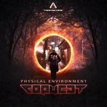 Copycat - Physical Environment