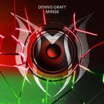 Dennis Graft - Minsk (Extended Mix)