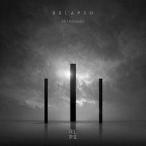 Relapso - Retrogade