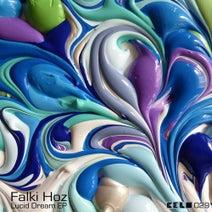 Falki Hoz - Lucid Dream