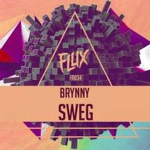 Brynny - SWEG