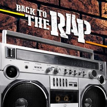 Young Rascalz, Fabio Cake, Noisy, Seme, Gravante, Mr Xqz, White-G, Ninjaz Mc, K!dust Toni Mannaja, Slang, Sang, Lo Straniero, Axel - Back To The Rap