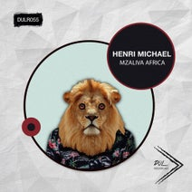 Henri Michael - Mzaliva Africa