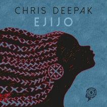 Chris Deepak - E Ji Jo