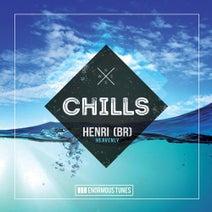 Henri (BR) - Heavenly
