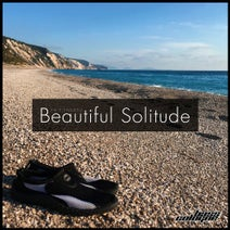 Fr33m4n - Beautiful Solitude