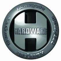 The Usual Suspects, Future Cut, Marcus Intalex, Fibre Optix, Genoforce, Psychosis, The Usual Suspects - 3 the Hard Way, Vol. 1