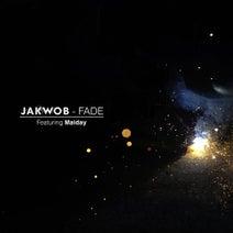 Jakwob, Sane Beats - Fade (feat. Maiday) [Sane Beats Remix]