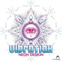 Vibration - Neon Demon
