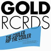 The Cooler - RiP the Cooler