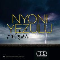 Leroy Styles, Zakes Bantwini - Nyoni Yezulu