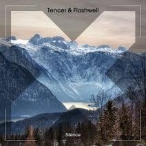 Flashwell, Tencer - Silence