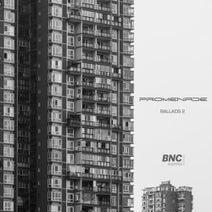 Promenade - Ballads 2