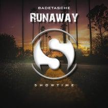 Badetasche, Mike da Flow - Runaway