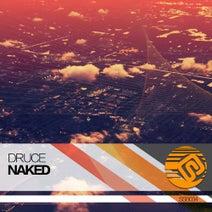 Druce - Naked