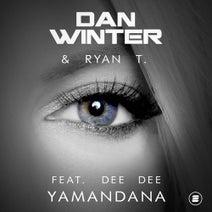 Dan Winter & Ryan T. feat. Dee Dee - Yamandana