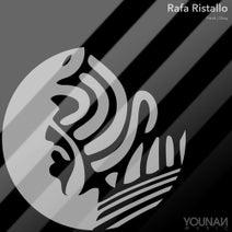 Rafa Ristallo - Freak
