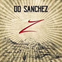 Sanchez, Dirk Da Davo - DD SANCHEZ : Z