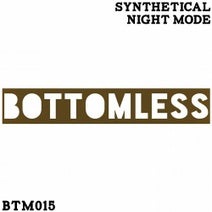 Synthetical - Night Mode