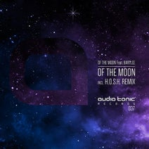 Of The Moon, Bartlee, HOSH - Of The Moon