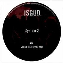 System 2, 2Vilas - Vito