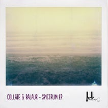Collate, Balaur - Spictrum