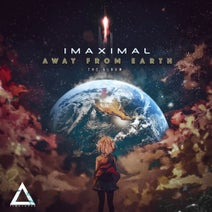 Imaximal - Away from Earth