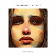 Tenderheart, Soul Button - Divinity
