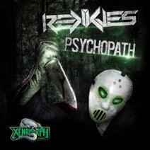 Rekkles - Psychopath