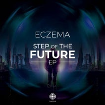 Eczema - Step Of The Future